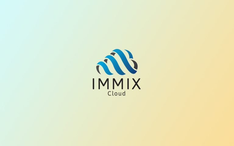 IMMIX: Labor Cloud Marketplace