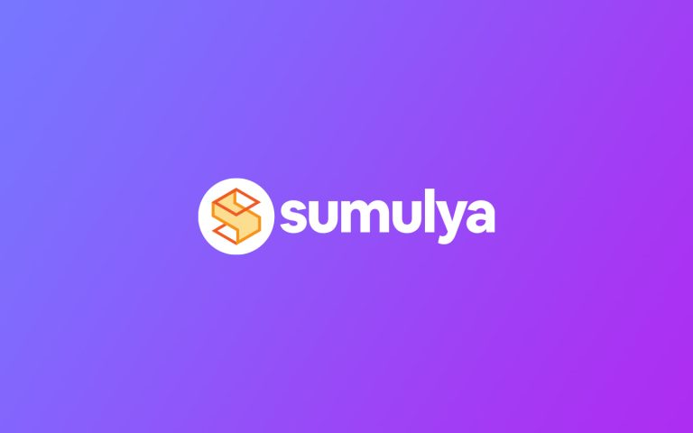 Sumulya: Grocery Ecommerce For Huge Savings